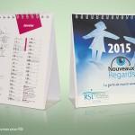 calendrier-RSI